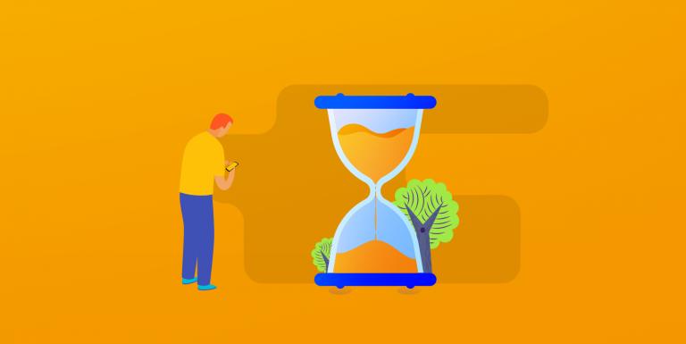 Czy modafinil jest bezpieczny przez długi czas? Długoterminowe skutki modafinilu